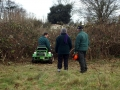 Tackle the brambles 01