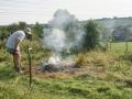 Bonfire Sept 2014 4