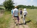 June Walk 2010 6