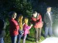 Moth Evening 2011prt1 4