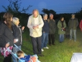 Moth Evening 2011prt1 3