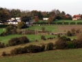 Telephoto view from Yew Hill
