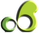 OBCG Logo